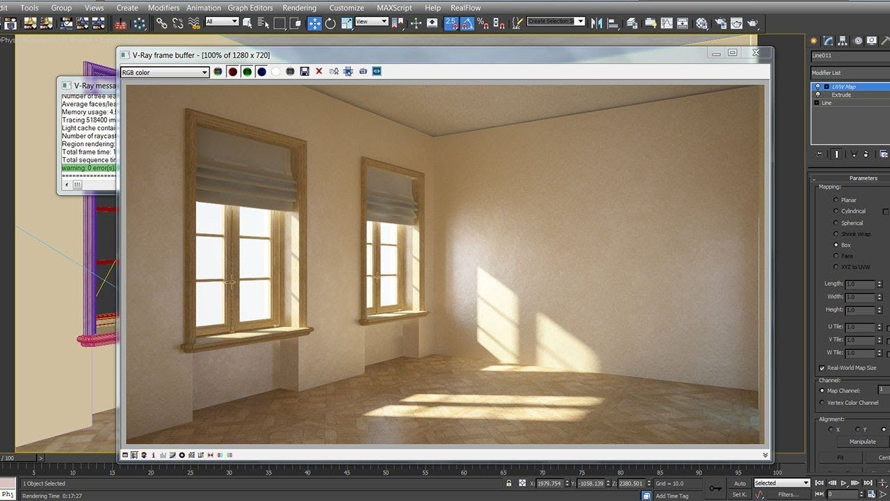 3dsmax Vray Modeling Lighting Rendering Tools Of The Trade Pinterest 3ds Max 3d And