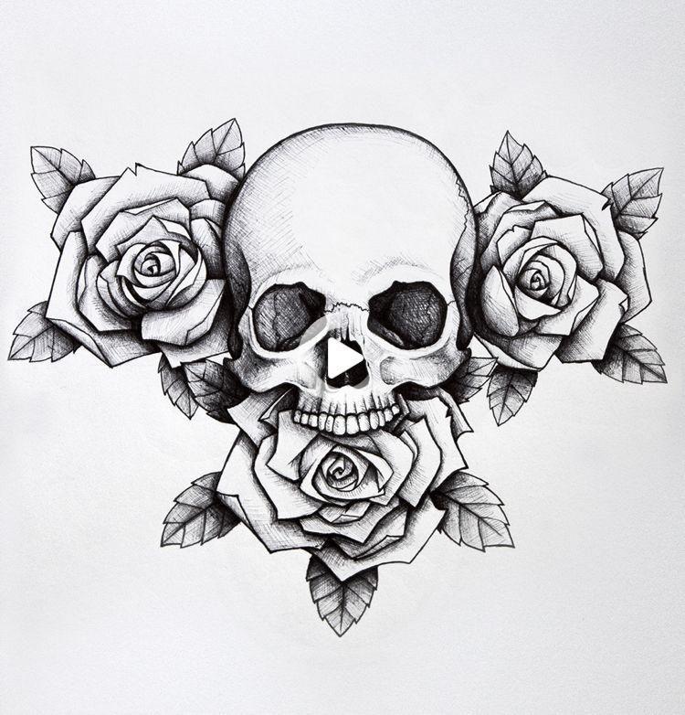 Tattoos Tattoos Tattoo Schriftzuge Ideen