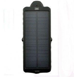 Solar waterproof magnetic 3G  WiFi gps tracker Solar waterproof magnetic 3G  WiFi gps tracker with internal 10000mAh battery drop alert sensor Shop Online