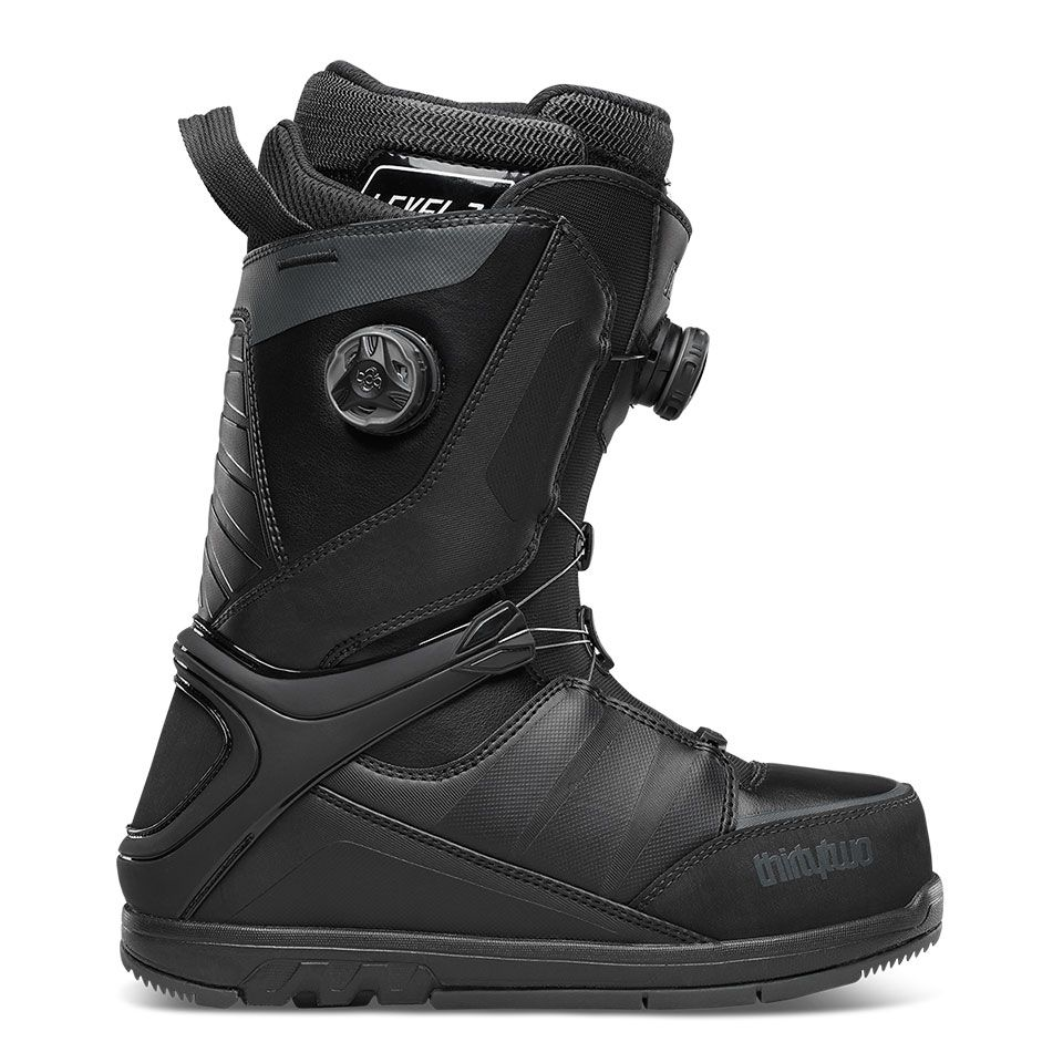 Thirtytwo Focus Boa Snowboard Boots 2015 Thirtytwo For Sale At Us Outdoor Store Boots Snowboard Boots Snowmobile Boots
