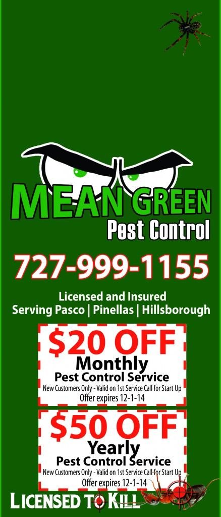 22 Best Other Printing Images On Pinterest Autos Break Free And Green Pest Control