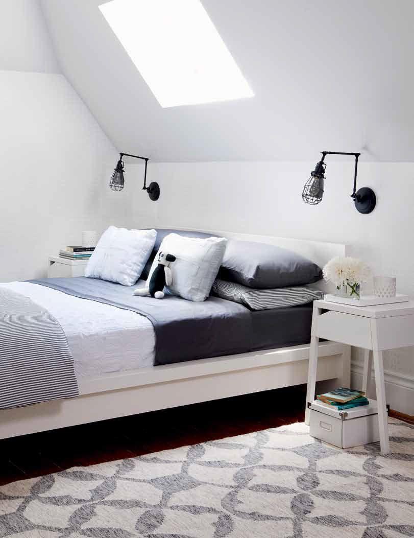 ikea malm bedroom furniture. Bedroom Furniture - Beds, Mattresses \u0026 Inspiration IKEA Ikea Malm