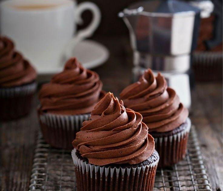 Chocolate vegan cupcakes vegan cupcakes chocolate icing