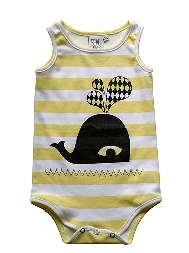 Designer Clothes For Little S | Beau Loves Quirky Fun Stylish Cool Designer Clothes For Kids 0