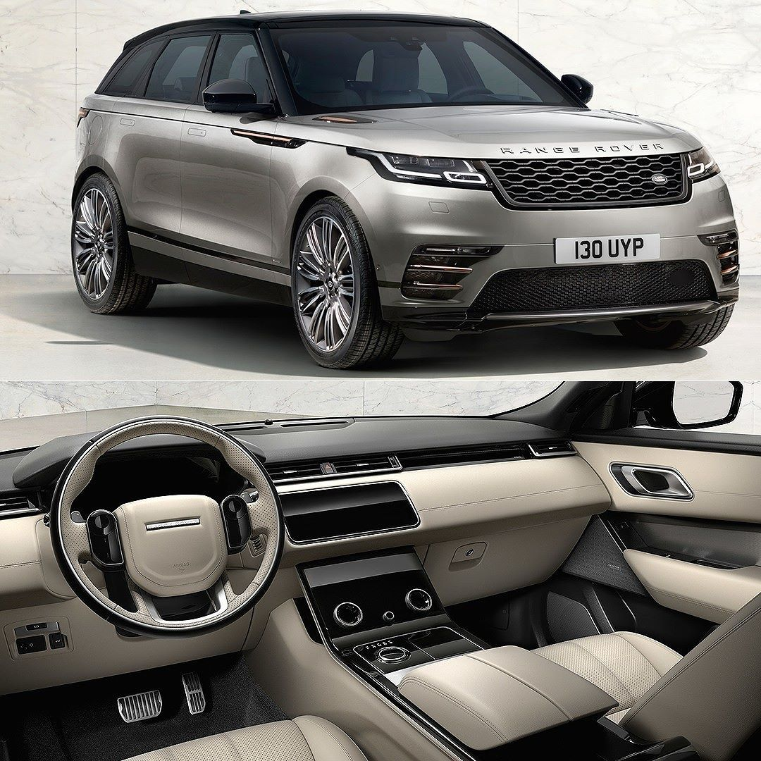 The 25+ Best Land Rover 2018 Ideas On Pinterest