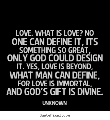 What Is Love Quotes Gorgeous 30Questionsonwhatislovequotes13 355×385  Love Quotes