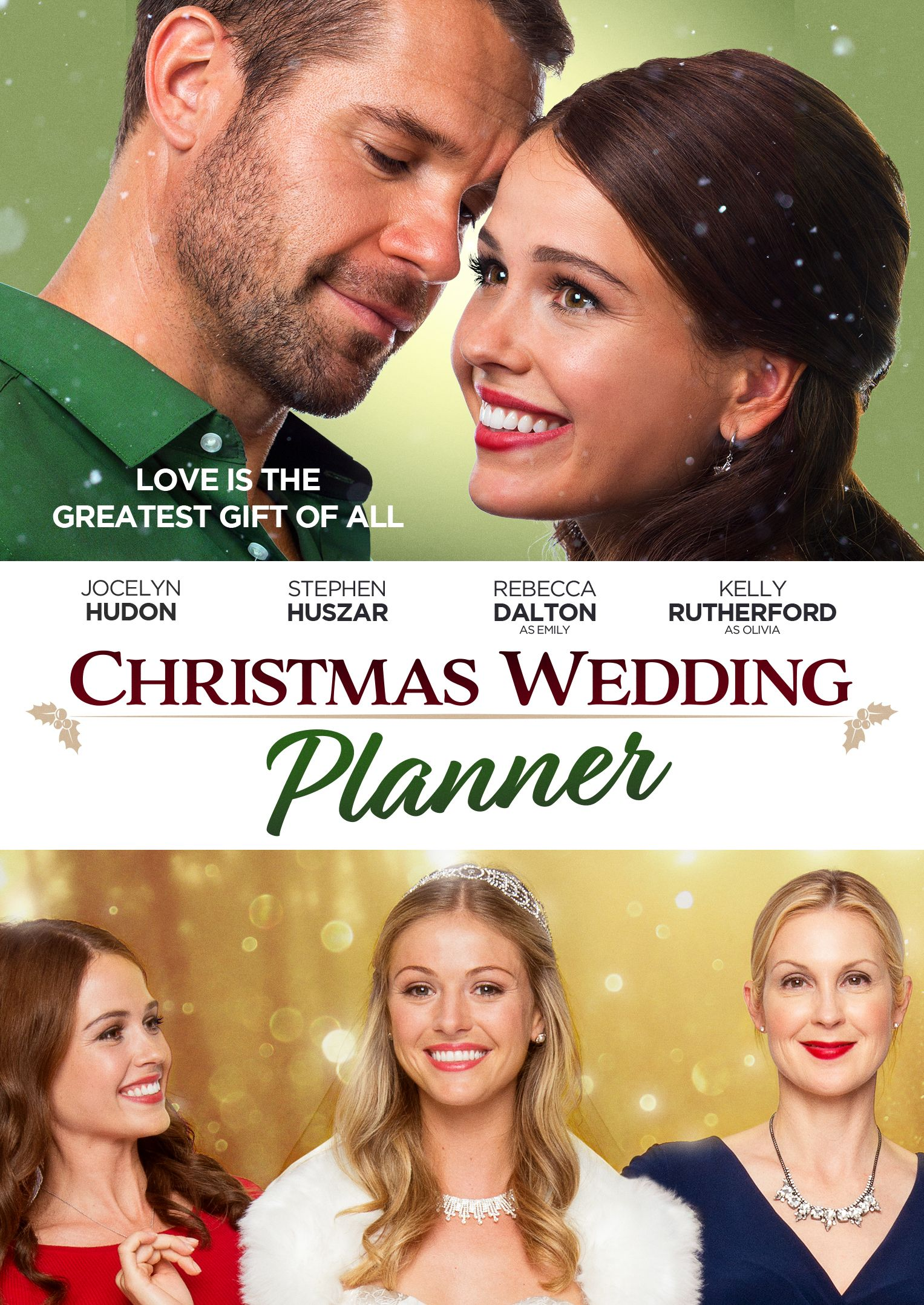 Pin By Missy Stoll On Movies Wedding Planner Movie Holiday Movie Christmas Movies