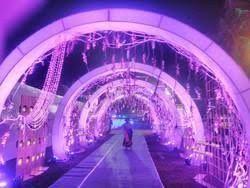 Image result for wedding decoration in kolkata nitro pinterest image result for wedding decoration in kolkata junglespirit Choice Image