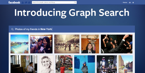 Was zum Teufel ist Facebook Graph Search? - Michael Gahn Design   Michael Gahn Design
