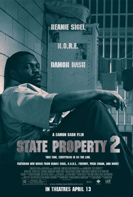 state property 1 full movie download