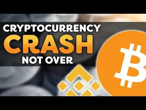 Advantages of bitcoin over other cryptocurrencies