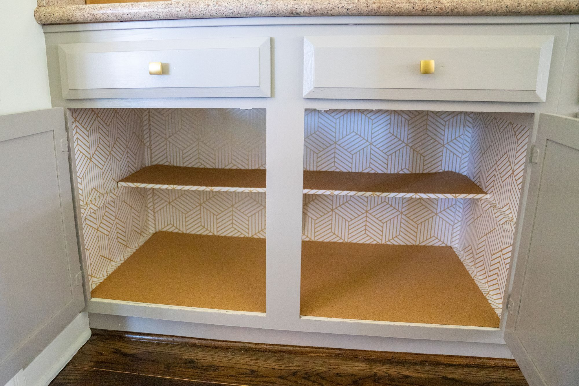 Removable Contact Paper For Cabinets