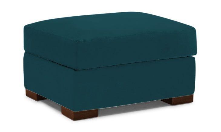 Cool Anton Storage Ottoman Decorating Uwap Interior Chair Design Uwaporg