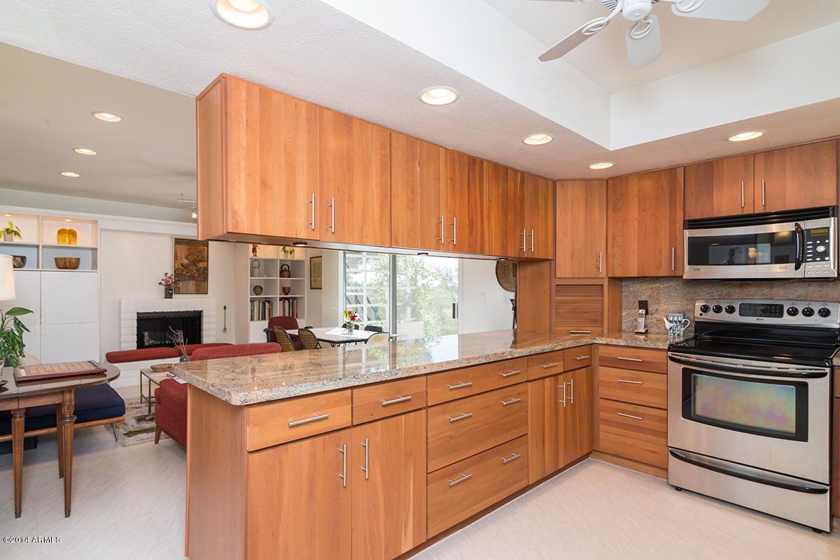 flexmls kitchen cabinets kitchen fixer upper on kitchen cabinets upper id=82270