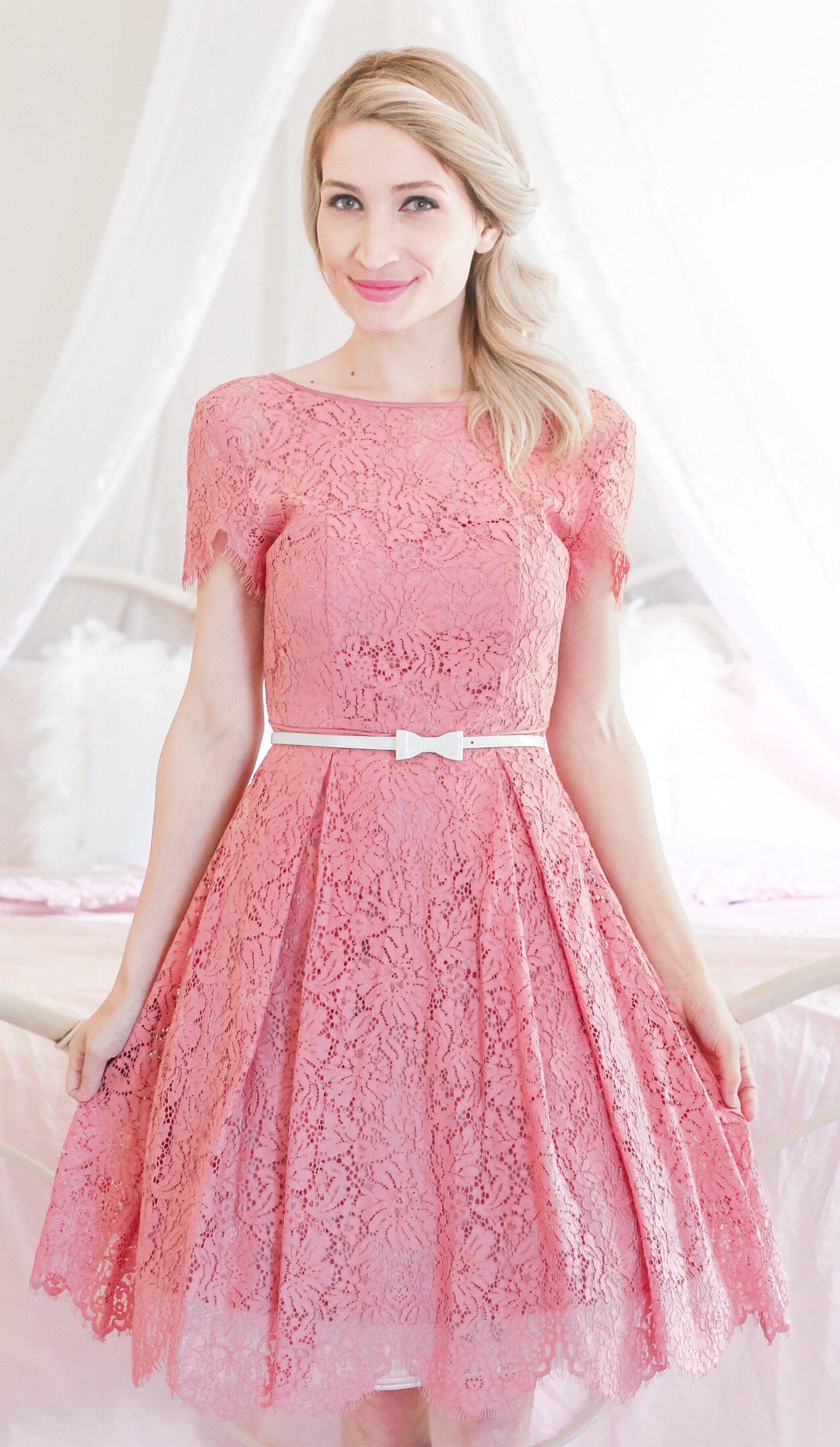Dresses From The Marks & Spencer Wedding Shop | Damas, Ropa y Vestiditos