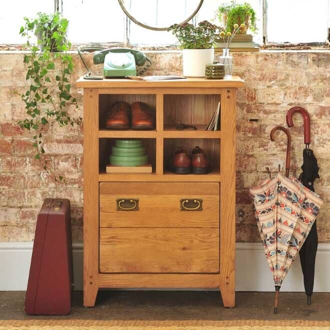 Amazing There Are Lots Of Shoe Storage Cabinets On The Market These Days And Its  Difficult To Know Where To Start. Solid Wood Units Are Better, But Can Be  Expensive ...