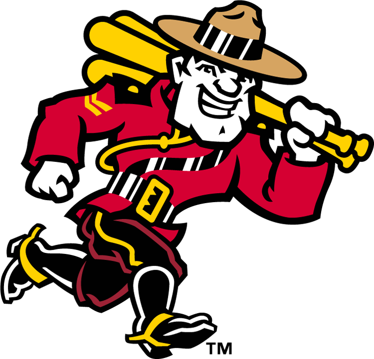 Pin on Logo: Sport