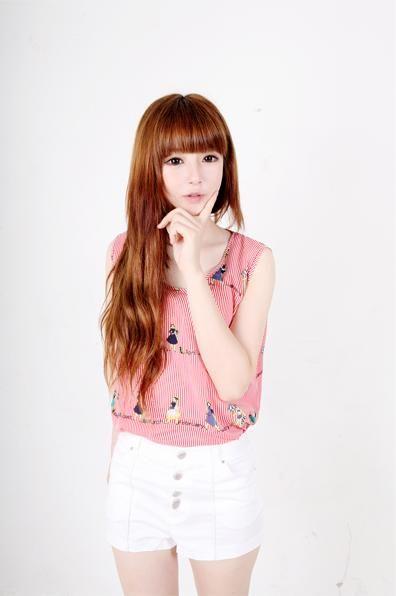 Park Hyo Jin - Google Search실시간카지노 http://pwe26.ze.am/ 실시간카지노http://pwe26.ze.am/실시간카지노 http://pwe26.ze.am/ 실시간카지노http://pwe26.ze.am/