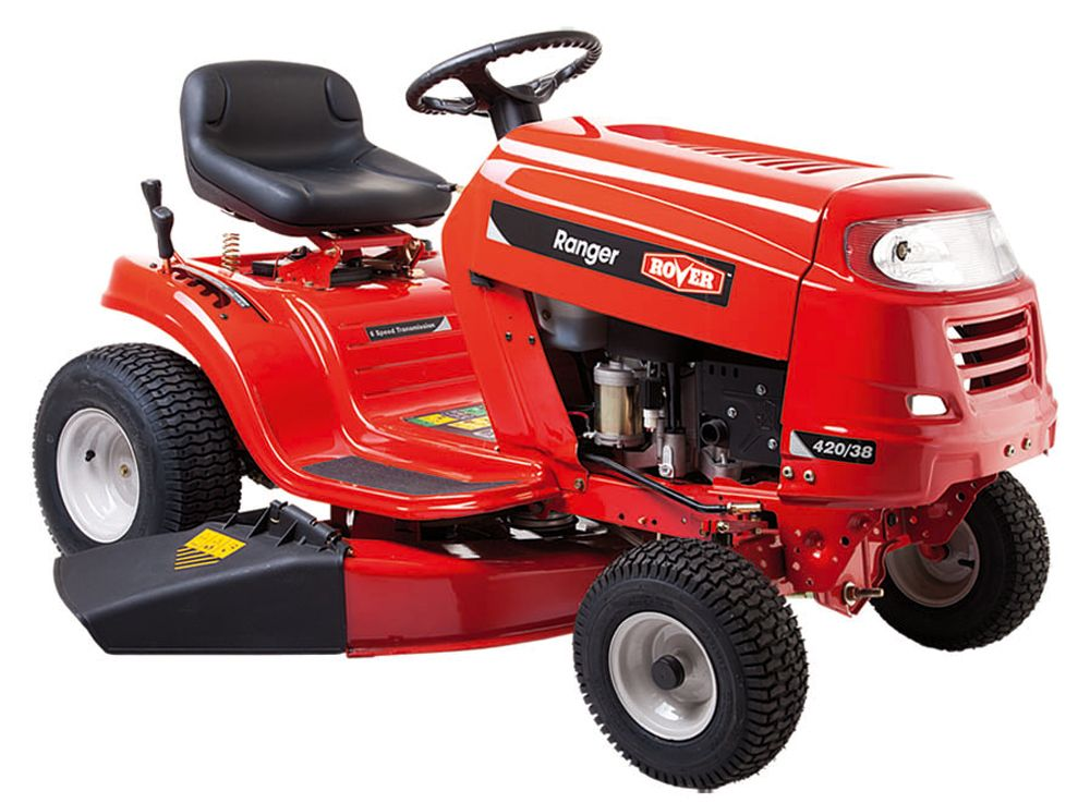 Pin On Lawn Mower Specials Trinity Mowers Centre