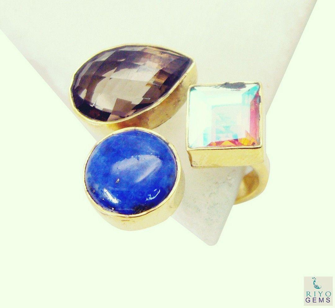 #mommy #르아미끄 #nails #ladysmith #missthis #wedding #riyo #jewelry #gems #handmade #copper #ring #multi #multi #landmee #injury #craft #sneakerporn #truth
