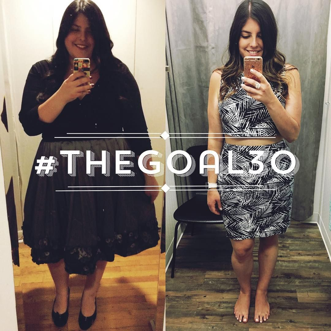 Gain weight loss body fat photo 6