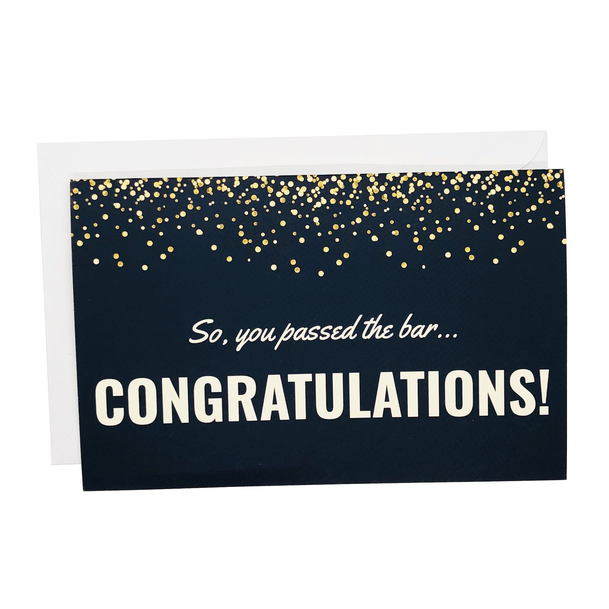 Congrats For Your Hard Work Congratulations Cards Birthday Greeting Cards By Davia In 2021 Congratulations Card New Business Quotes Greeting Cards Quotes