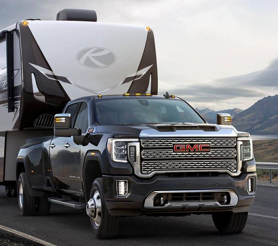2020 gmc sierra | gmc vehicles, diesel trucks, gmc trucks