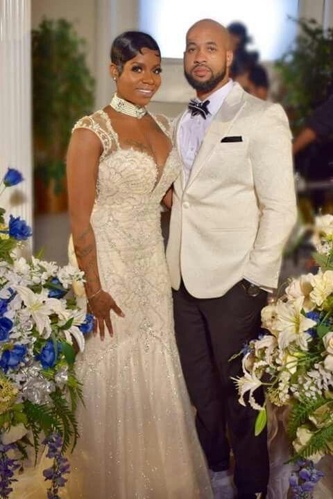 When I Met You Fantasia Black Bridal Dresses Wedding Gowns