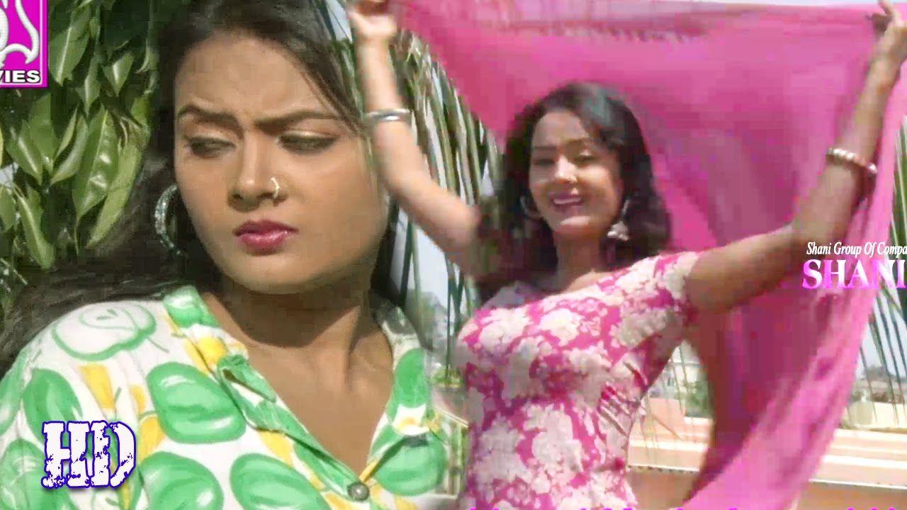 सनिया के मुर्गा छत पे चढ़ के ❤❤ Bhojpuri Video Songs 2016 New ❤❤ Bablu  Bi... | Music | Pinterest | Songs