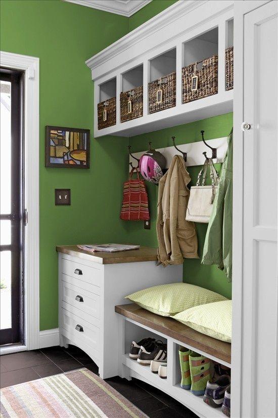 Hallway Design Ideas Home Decorating Ideas Pinterest