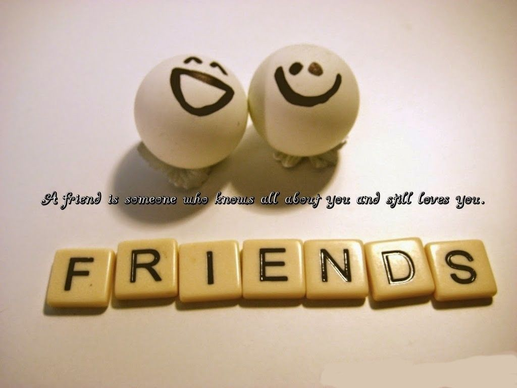 Funny Friendship Day Images Download Free Funny Friendship Day