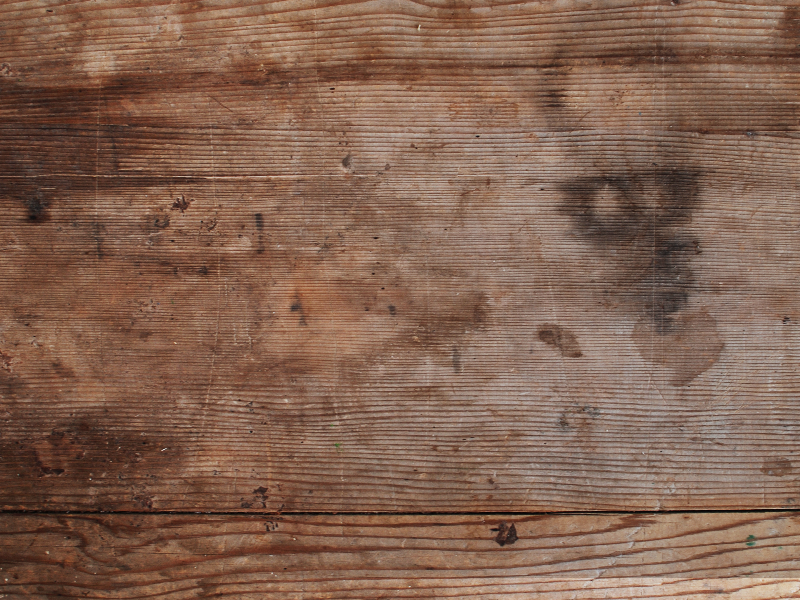 Old Weathered Wood Table With Stains Texture Free Wood Textures For Photoshop Weathered Wood Free Wood Texture Wood Texture