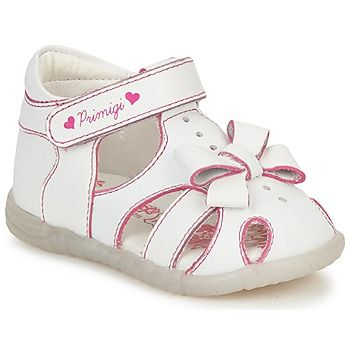 f581726d6632 Primigi - RANDY Primigi Shoes, Baby Shoes, Free Delivery, Shoes For Girls,