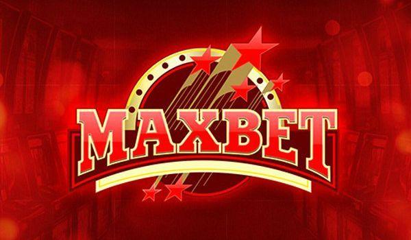 максбет казино онлайн рабочее зеркало на 03.07.2021