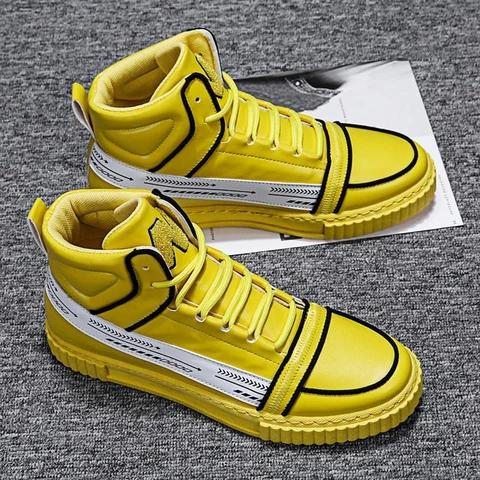 casual brand krasovki hightop footwears shoes  sneakers