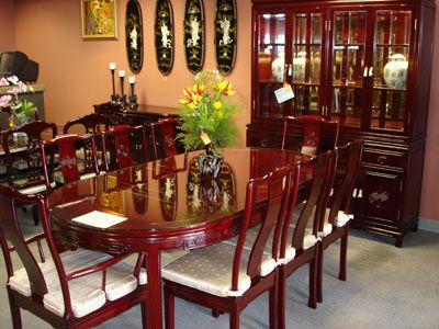 Rosewood Furniture Clearance Sale! | Chinese Rosewood | Asian Rosewood |  Rosewood For Dining,