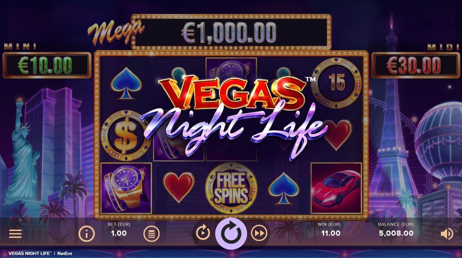 Вулкан казино россия 1 игровые автоматы невада гомель