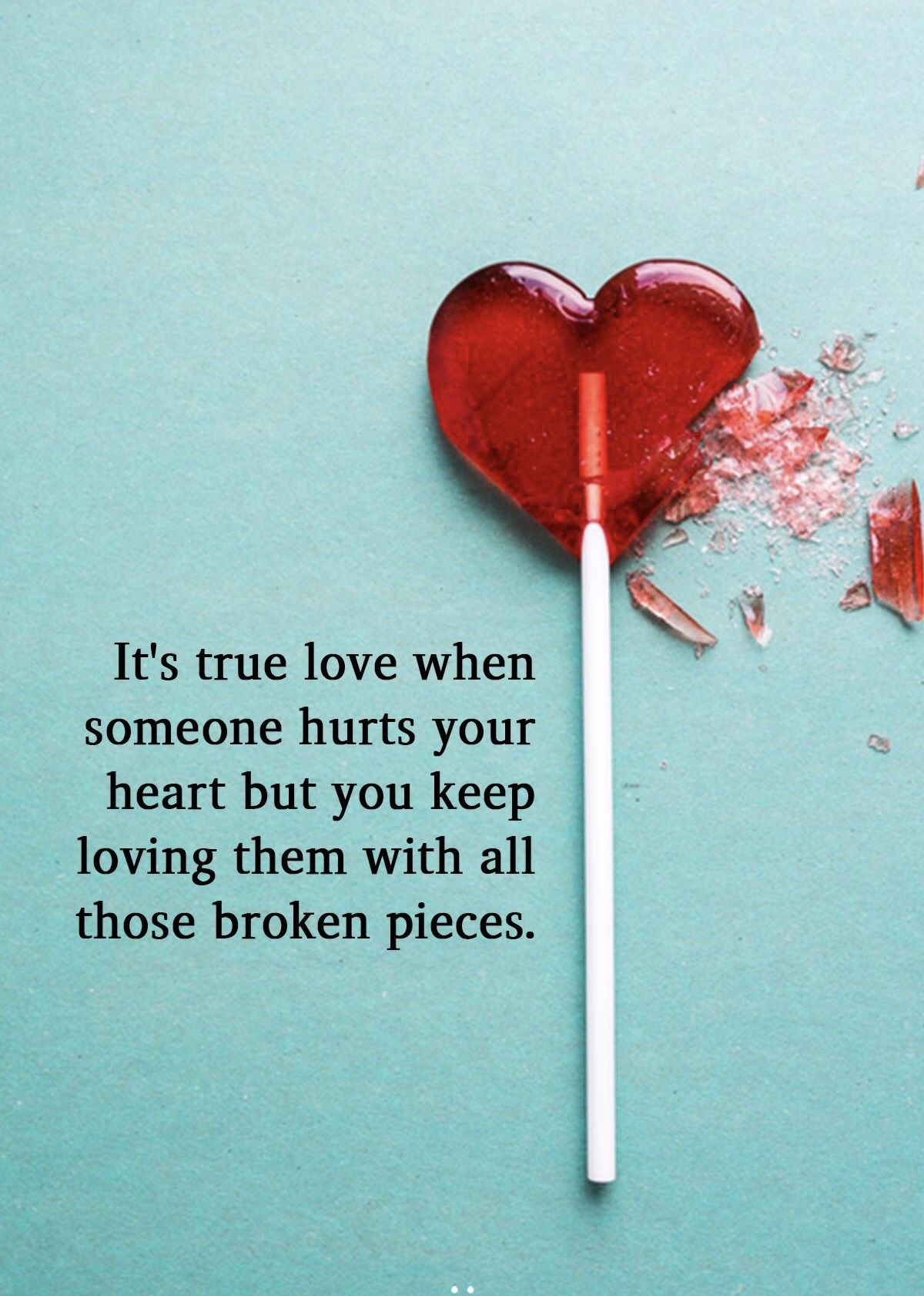 Pin By Grantfam On Relationship Trust Love Life Quotes When Someone Hurts You Love Life Quotes Hurt Heart