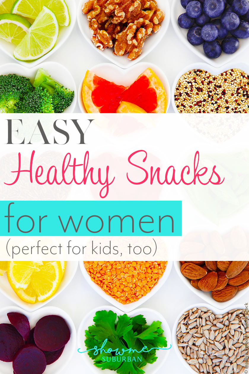 Simple Healthy Snacks for Work / Home   Pica LéLa Blog  Light Snacks For Work