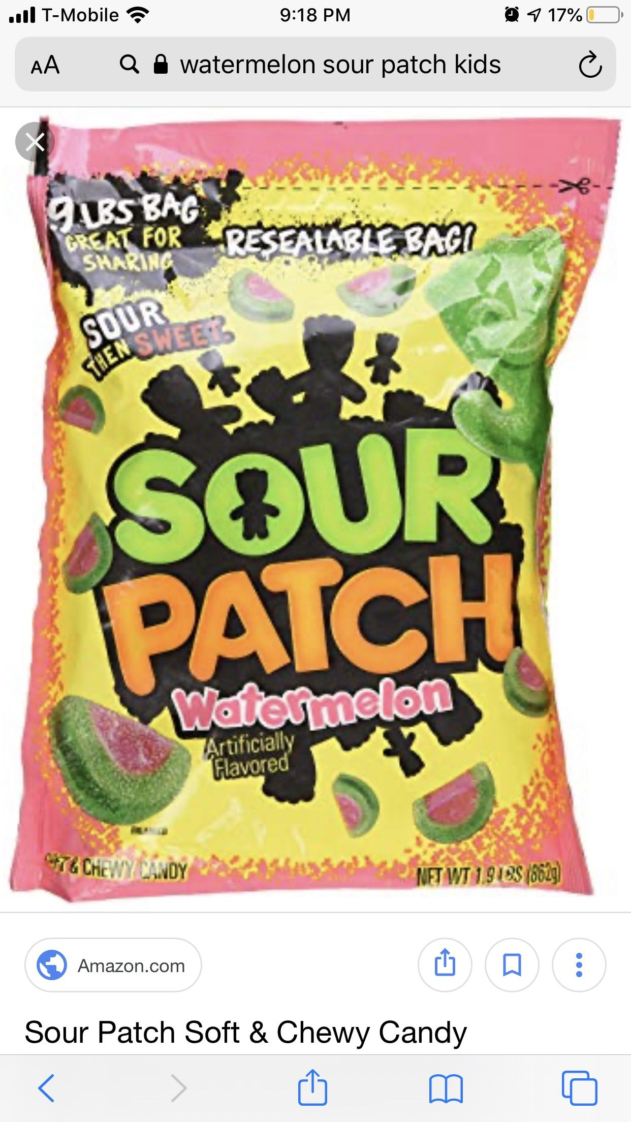 Pin By Tori Brockell On Tori S Heart Chewy Candy Sour Patch Kids Sour Patch Watermelon