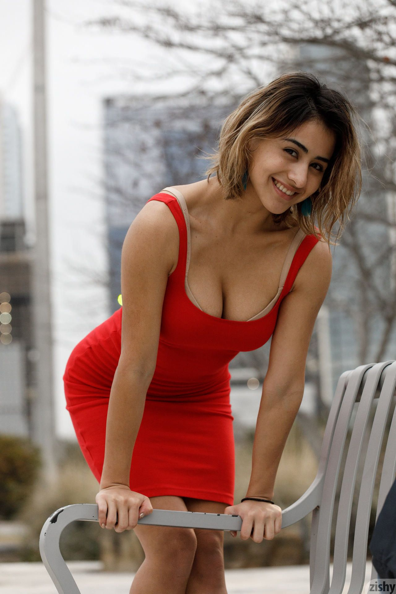 Pictures Catarina Correia naked (12 photos), Pussy, Paparazzi, Selfie, butt 2019