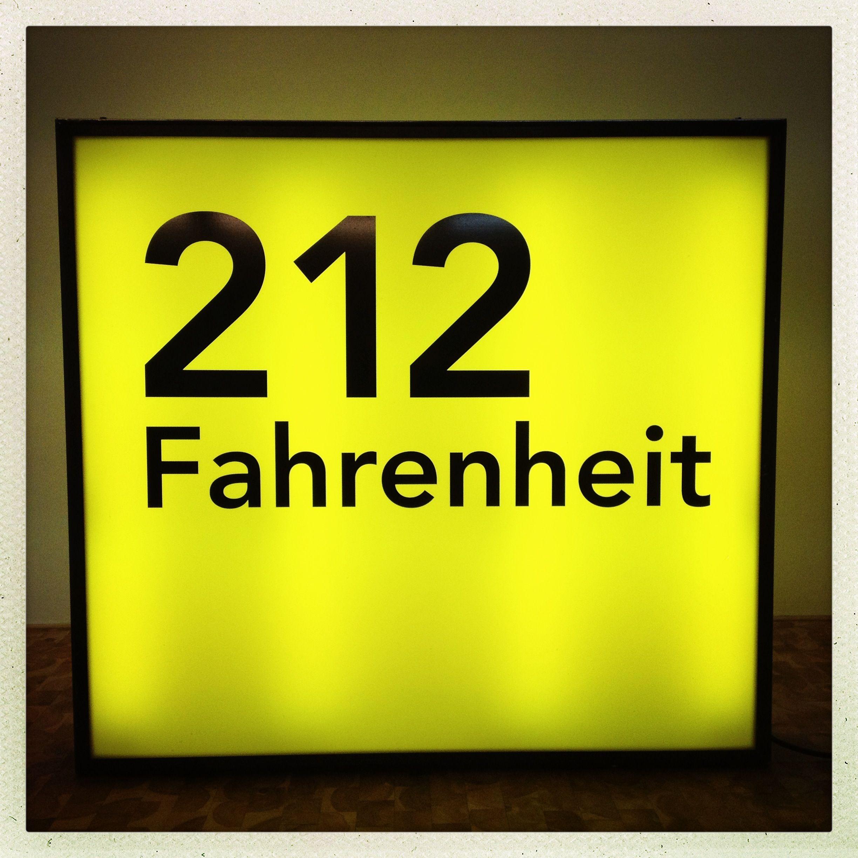 212 Lichtbak