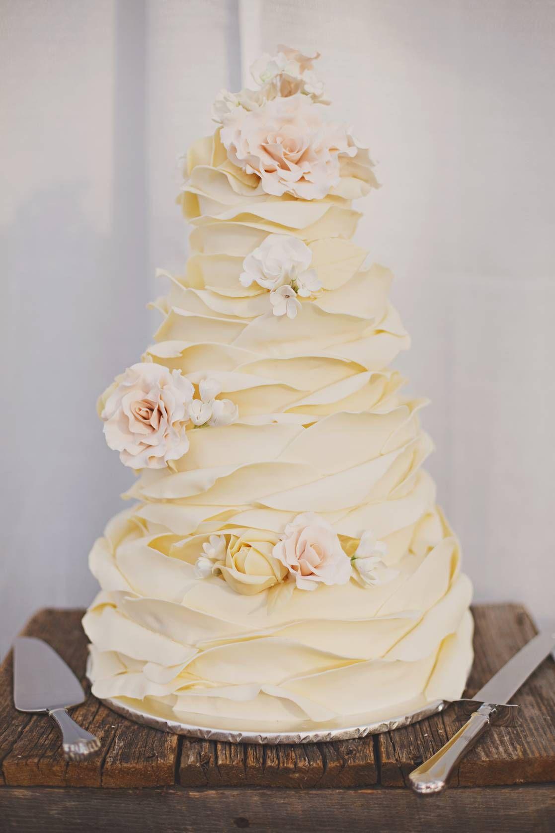 Wedding Cake By The Art Of Cake Edmonton Alberta Theartofcake Whimsical Wedding Cakes Wedding Cake Dessert Table Wedding Cakes