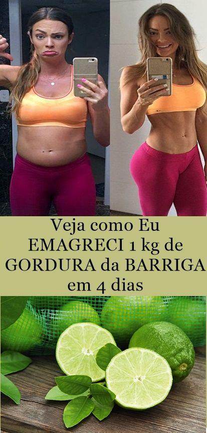Pin Do A Maria Moreno Em Dieta Limao De 2020 Dieta Dieta Limao