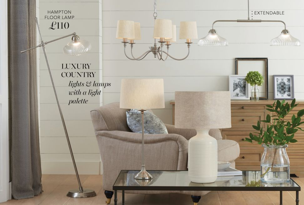 Lighting Collection | Lighting U0026 Accessories | Home U0026 Furniture | Next  Official Site   Page