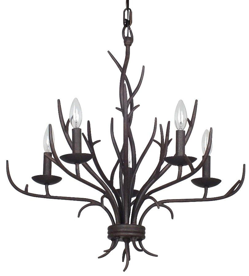 Art Nouveau chandelier with black - bronze finish ceiling canopy plate u0026 mounting hardware included  sc 1 st  Pinterest & Art Nouveau chandelier with black - bronze finish ceiling canopy ...