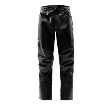 cf262c6ca Men's l5 gore-tex® pant | Products | Gore tex, Pants, Summit series