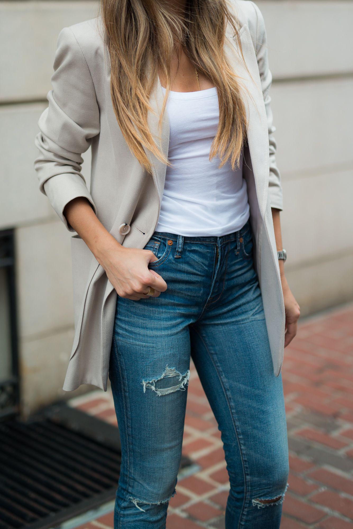 70s_Twill_Longline_Jacket_Pam_Hetlinger_The_Girl_From_Panama_high_riser_madewell_jeans-2