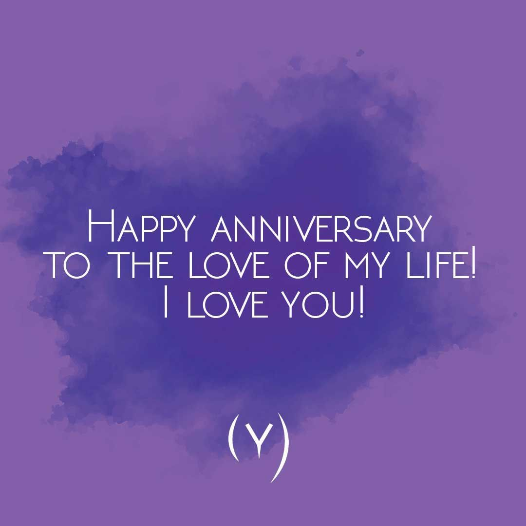 Happy Anniversary My Love Greeting Ideas And Gifts Openmity Anniversary Wishes For Couple Happy Anniversary Wishes Anniversary Wishes For Parents