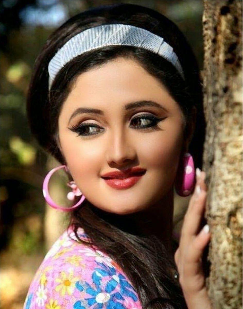 Image result for rashmi desai best photo